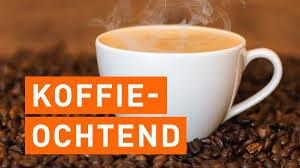 koffieochtend, buurtvereniging arkens