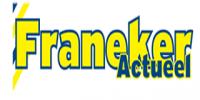 Franeker_actueel.png