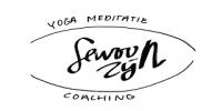 Logo+Gewoon+Zijn.png