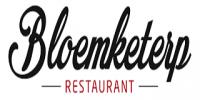 restaurantbloemketerp.png